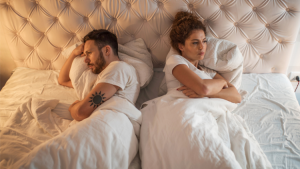 sexual-dysfunction-and-side-effects-in-men-explained