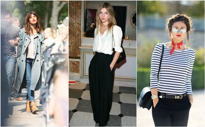 how-to-get-that-french-girl-style1