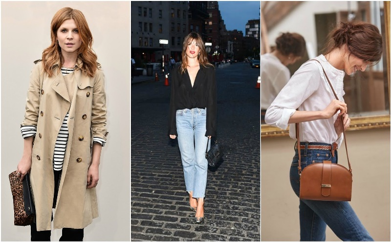 how-to-get-that-french-girl-style2